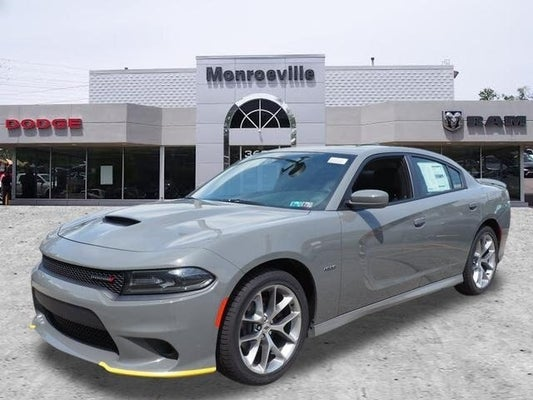 2019 Dodge Charger For Sale Monroeville PA